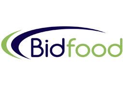 Bidfood