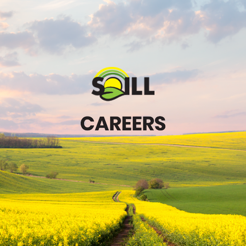 Soill Careers