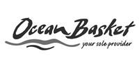 Oceans Basket